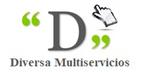 Diversa Servicios Logo